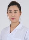 衡水尚美整形医生刘宁