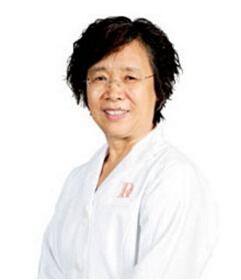 赵俊英 北京薇琳医疗美容医院皮肤美容院长