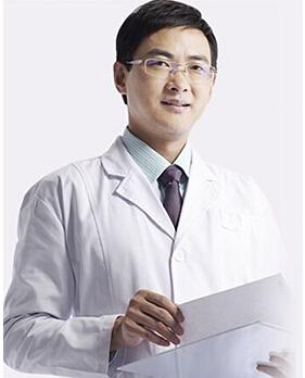 卢刚 北京薇琳整形美容医院整形专家
