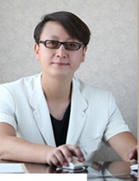 胡庆旭 北京薇琳整形医院整形美容专家