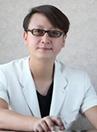 北京薇琳整形专家胡庆旭