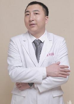 杨迪 成都素美整形美容门诊部整形专家