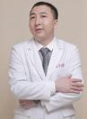 成都素美整形医生杨迪