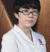 任华英 成美·成都美容整形医院 皮肤美容中心主治医师