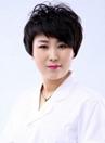 赤峰淑香美容专家潘风华