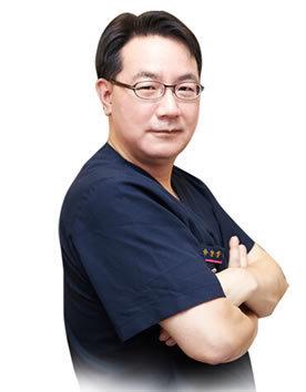 韩国LH整形医院 咸正旭院长