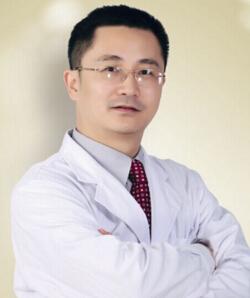 周海峰 郴州维纳斯医疗美容院非手术专家