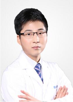 邢志平 周口缔莱美整形美容医院主任