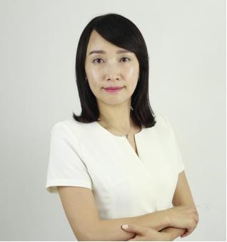 朴备紬 韩国BS美容学院院长