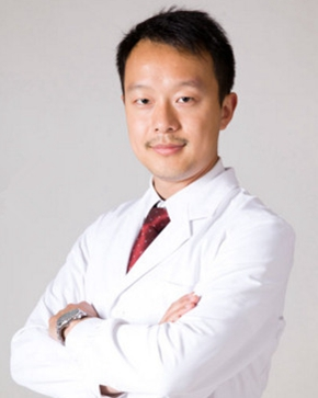 赵一波 呼和浩特大韩整形医院专家