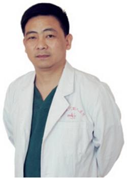 邯郸丽人医院隆鼻专家 王金州