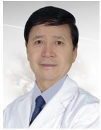 王彪 济南美康医院技术院长