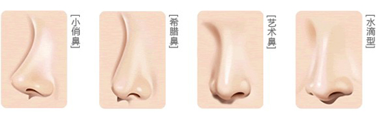 济南美康整形韩式隆鼻