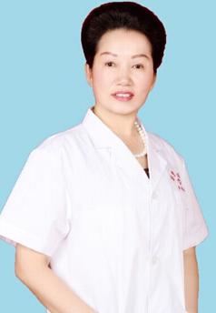 刘金霞 信阳金霞整形医院专家