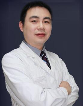 仇侃敏 汕头华美医疗美容医院整形专家