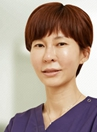 韩国美自人整形专家崔秀姬