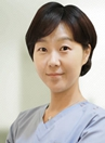 韩国美自人整形专家朴惠恩