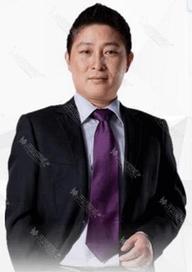 赵正杰 昆明梦想整形精雕美眼专家