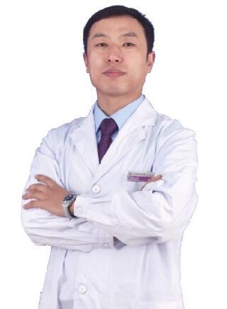 鲁利兵 揭阳华美医疗美容门诊部外聘专家