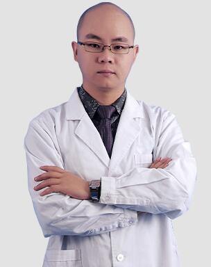 欧东辉 揭阳华美医疗美容门诊部外聘专家