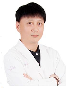 蒋思军 武汉美莱医疗美容医院副主任医师