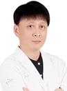 武汉美莱整形专家蒋思军