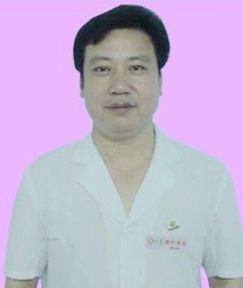 刘一正 安庆市亚星医疗美容门诊部整形医师