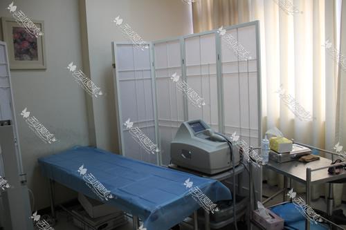 杭州时光整形皮肤治疗室