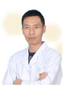 赵宏伟 北京宜健三业医院院长