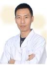 北京宜健三业医院医生赵宏伟