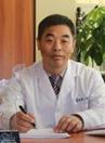 北京宜健三业医院医生李勇强