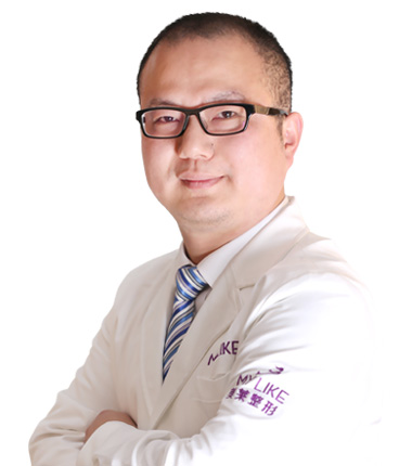 丁晓东上海美莱皮肤美容中心医生