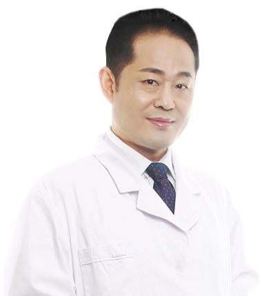 张怀军 上海美莱整形医院院长