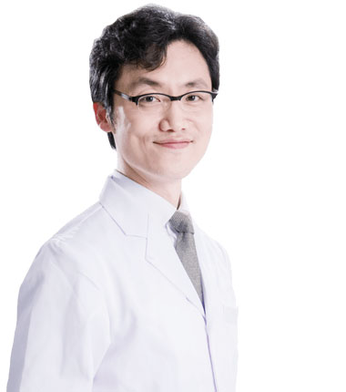 尹度龙 上海美莱整形医院整形专家