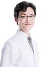 上海美莱整形专家尹度龙