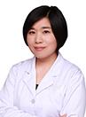 上海美莱整形专家吴淑琴