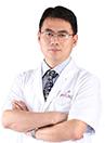 上海美莱整形医生卢建