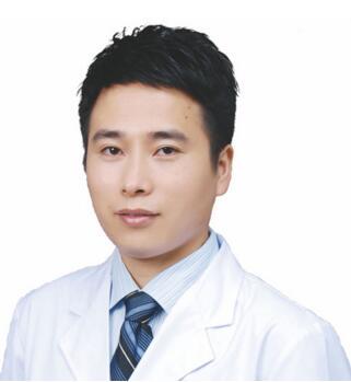 王朝根 杭州鹏爱医疗美容医院主治医师