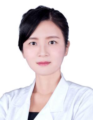 冷静 杭州鹏爱医疗美容医院副主任医师