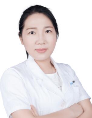 仇克清 杭州鹏爱医疗美容医院主治医师