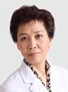 北京集美名媛医疗美容医生白玲