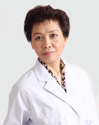 北京集美名媛医疗美容 白玲专家