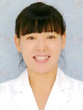 陈玉琼 昆明美伊莱医疗美容门诊部整形外科主任