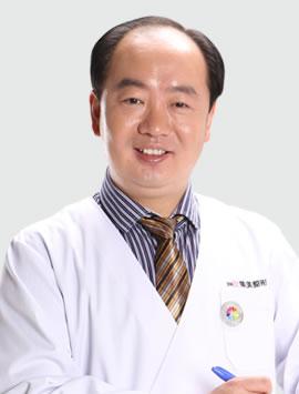 北京集美名媛医疗美容 刘德辉专家