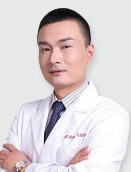北京集美名媛医疗美容 苏炳云定制美肤专家