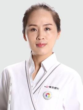 北京集美名媛医疗美容 王一星专家