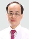 北京集美名媛医疗美容专家赵亮