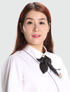 北京集美名媛医疗美容 周新心专家