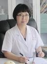深圳常安整形专家赵淑敏