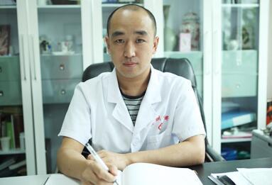 张春峰 深圳常安美容整形医院整形专家
